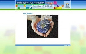 Ministry of Citizen Services – Embrace BC – Embracing Our Humanity