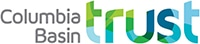Columbia Basin Trust Website