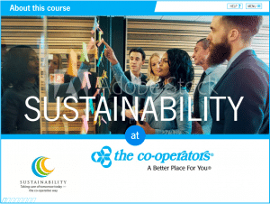 Sustainability-at-the-Co-operators
