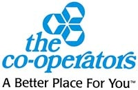 Sustainablility at the Co-operators