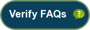 Verify FAQ