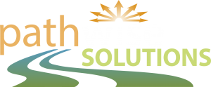 Pathwise Solutions